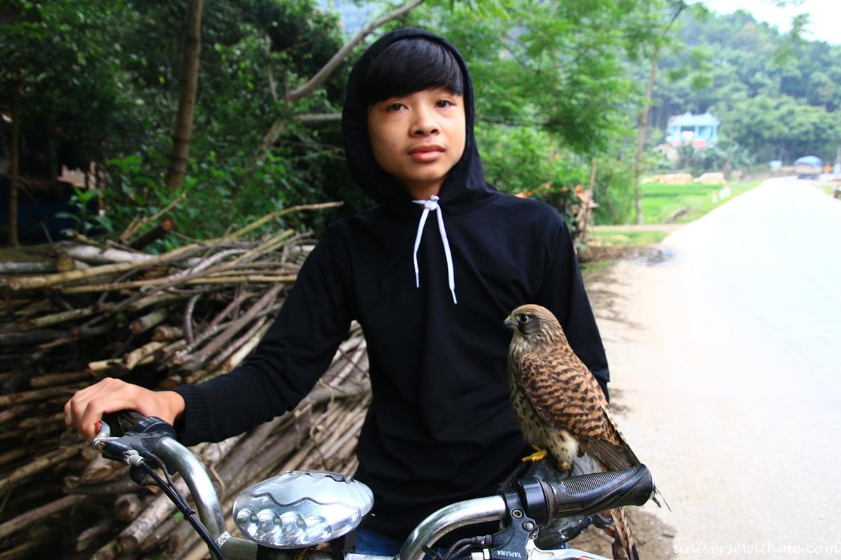 Vietnam_006