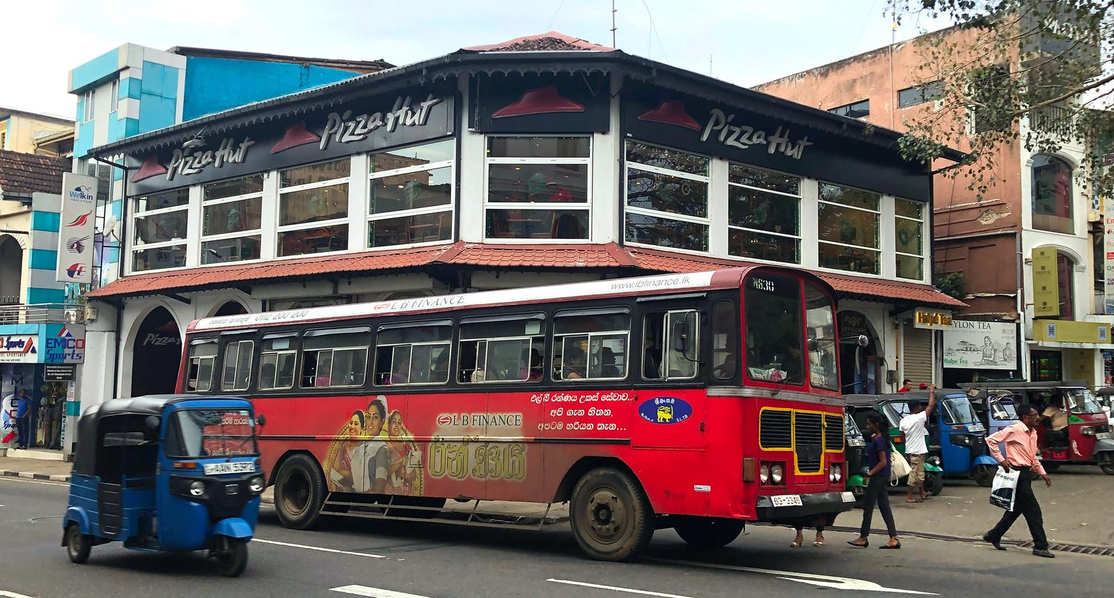 Kandy en un día, Sri Lanka kandy en un día - 32123771637 5f9755ad1c h - Kandy en un día, Sri Lanka