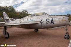 29003-708-4-SA---52-9003---French-Air-Force---Republic-F-84F-Thunderstreak---Savigny-les-Beaune---181011---Steven-Gray---IMG_5734-watermarked