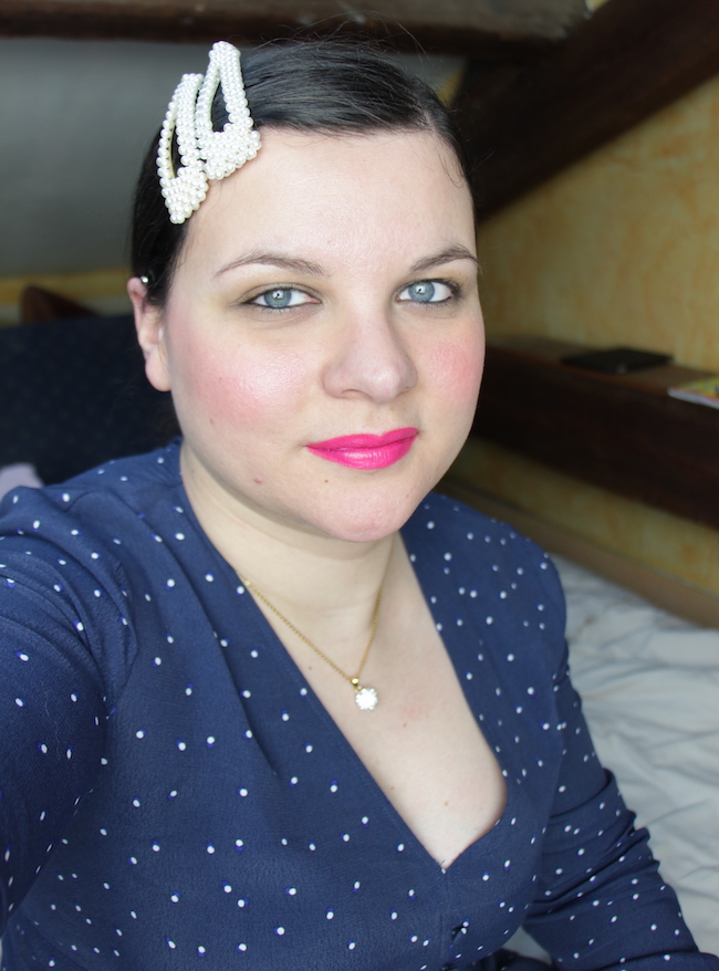 sephora-collection-lip-stories-blog-mode-la-rochelle-2
