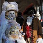 Carnival of Venice, Italy, 485