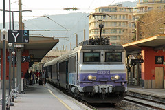 SNCF 22310, Toulon, 20-03-19