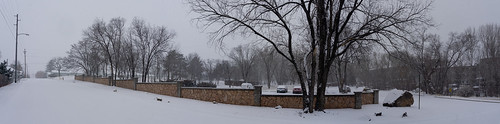 prescott_new_years_eve_snow_pano-20181231-100