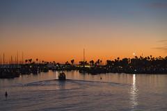 2019_01_01_sb-harbor-sunset_50z