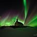 hgs_n8_081155 by Helgi G Sigurdsson