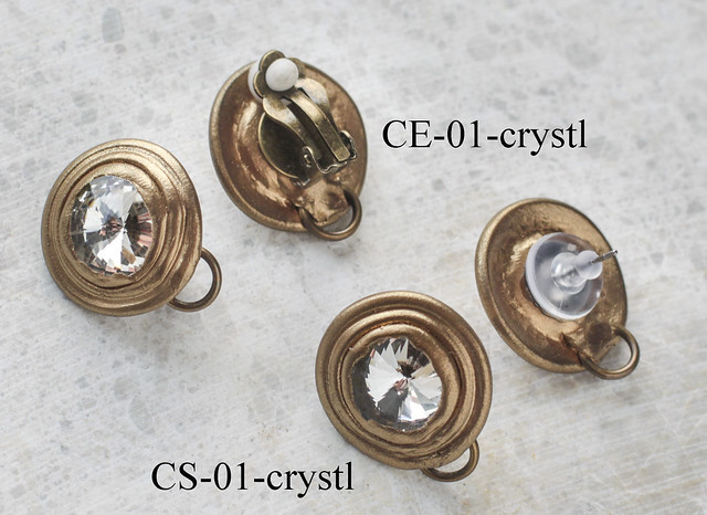CE-01-crystl, CS-01-crystl