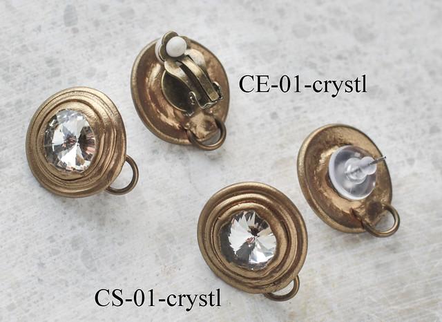 CE-01-crystl, CS-01-crystl