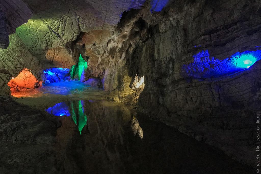 Vorontsovskaya-Cave-Воронцовская-пещера-Сочи-7090