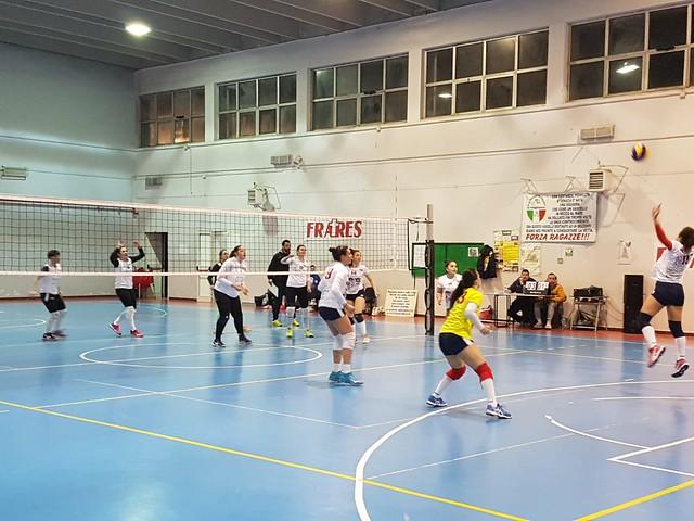 Tecnova Volley Gioia_2019-02-23_1