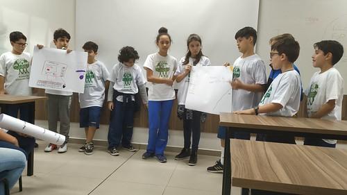 20181108_ac_br_sorocaba_10
