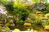 Photo:Jikko-in, Keishin-en (Garden) -6 (April 2018) By Tetsuhiro Terada