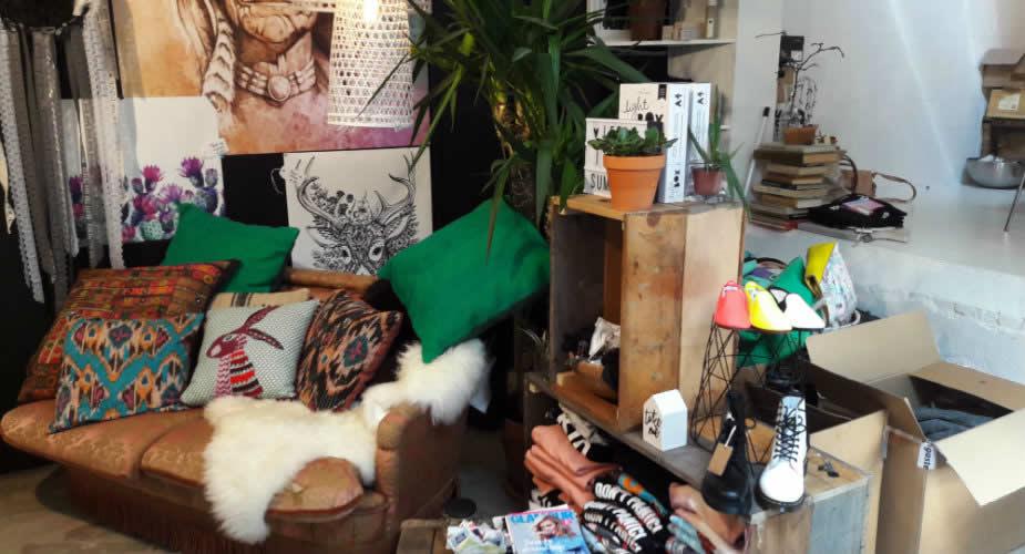 Hotspot in Delft: Instore, bekijk alle hotspots Delft | Mooistestedentrips.nl