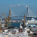 Cádiz Harbour