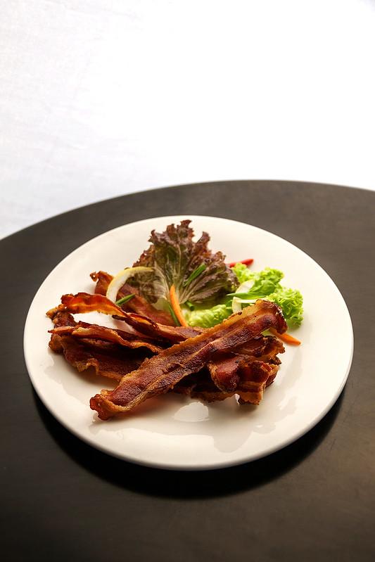 Bistro_bacon