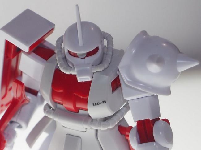 Gundam X Uniqlo UT2019_11