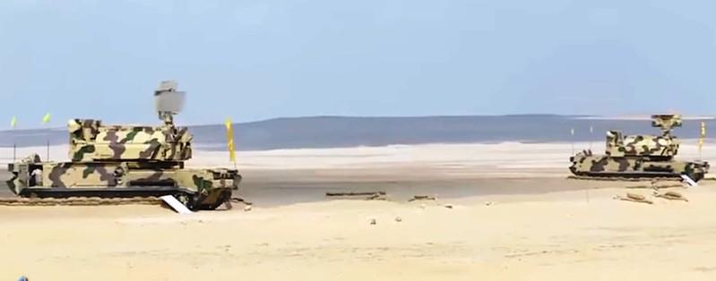 Tor-egypt-exercise-sky-defenders-2-c2017-fdz-2