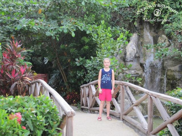 Amber Cove, Dominican Republic (6)