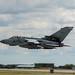 Tornado GR4 ZA453 / 022 - XV(R) Squadron RAF Lossiemouth by stu norris
