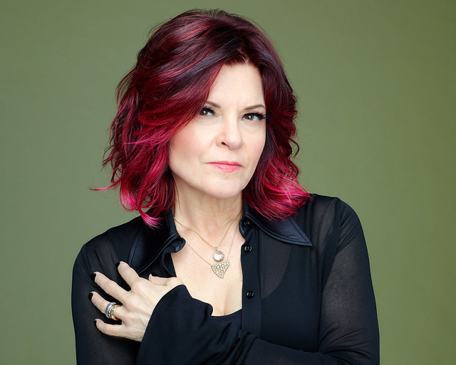 ROSANNE_CASH_by_Michael_Levine1