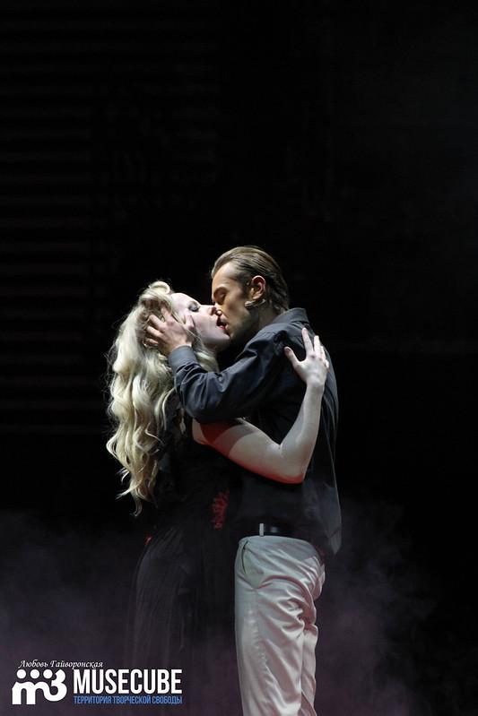opera_tango_maria_de_buenos_aires-045