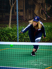 2019 03 On Assignment Pickleball