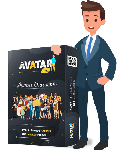 Avatar Pro Review