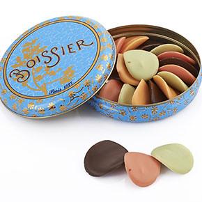 Les-pétales-de-chocolats-Boissier