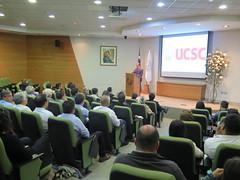 Certificación Cursos Comunidad Universitaria