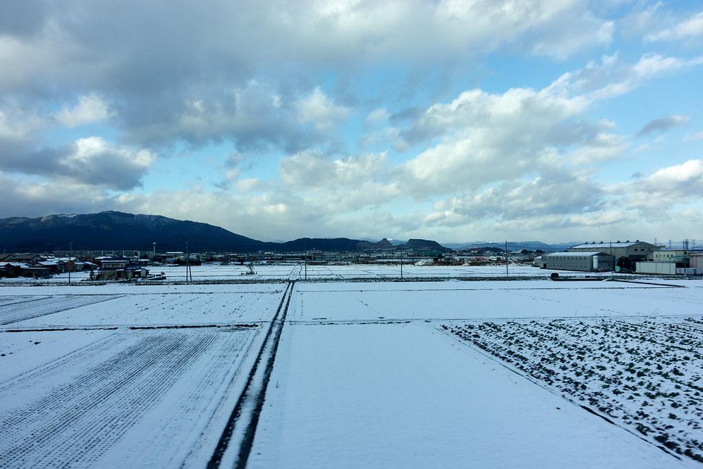 2018-12-Tokyo-Kyoto-Hakata_365