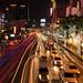 Crazy Traffics
