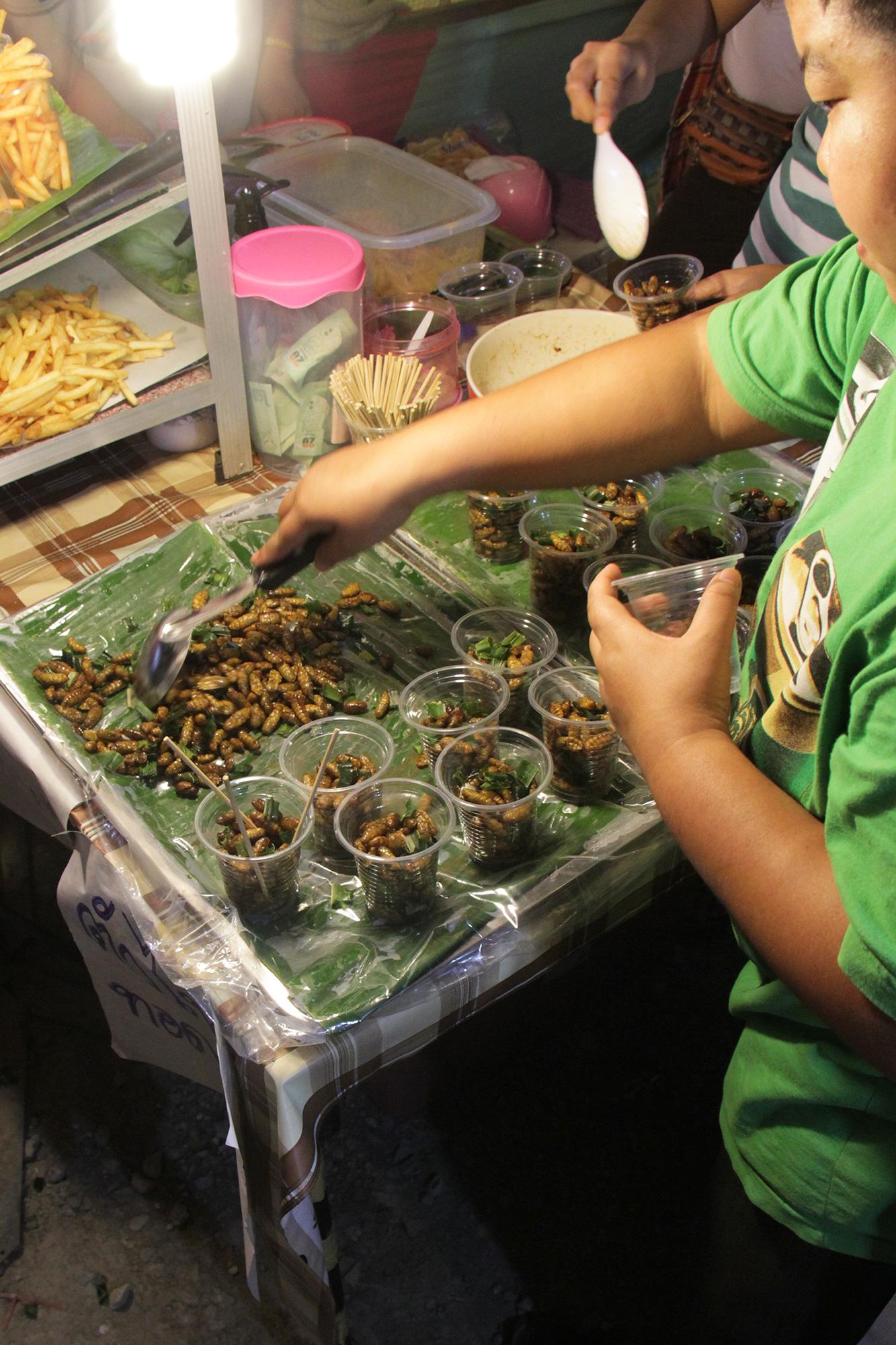 ChiangMai_markkinat6