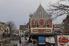 Leeuwarden_2568