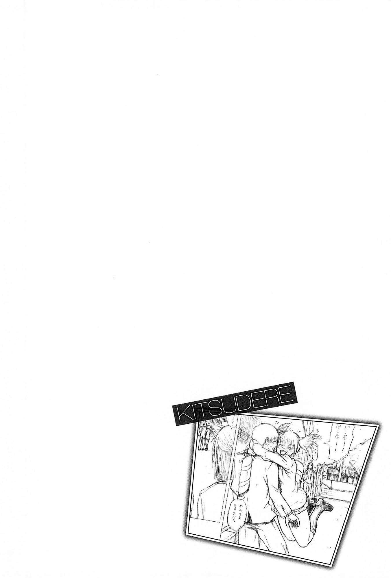 HentaiVN.net - Ảnh 19 - Kitsudere - Chap 2