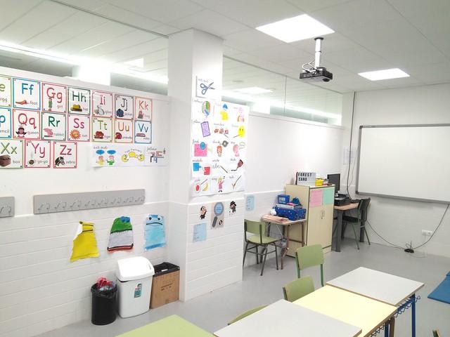OBSERVA_ACCIÓN School4School