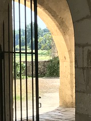 Escape - Photo of Sainte-Foy-la-Longue