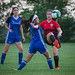 U15 Black Puma Showcase Game 1 - 314.jpg