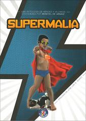 prod2023_1_prod2023_1_supermalia