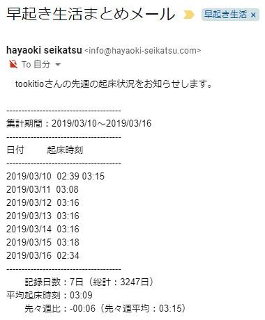 20190317_hayaoki