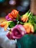 Flower powaesia