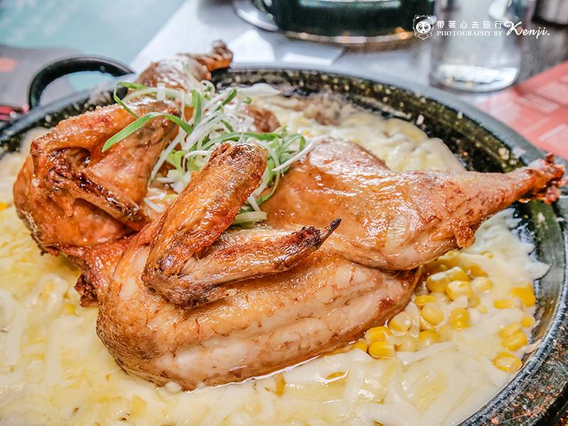 obakoreafood-yuanlin-22