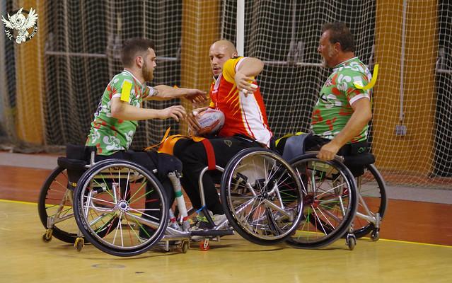 Aingirak Euskadi Dragons Catalans 46764259694