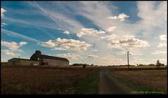 181001-9326-XM1.JPG - Photo of Saint-Gaudent