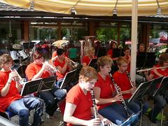 2009 06 Matinee-Konzert
