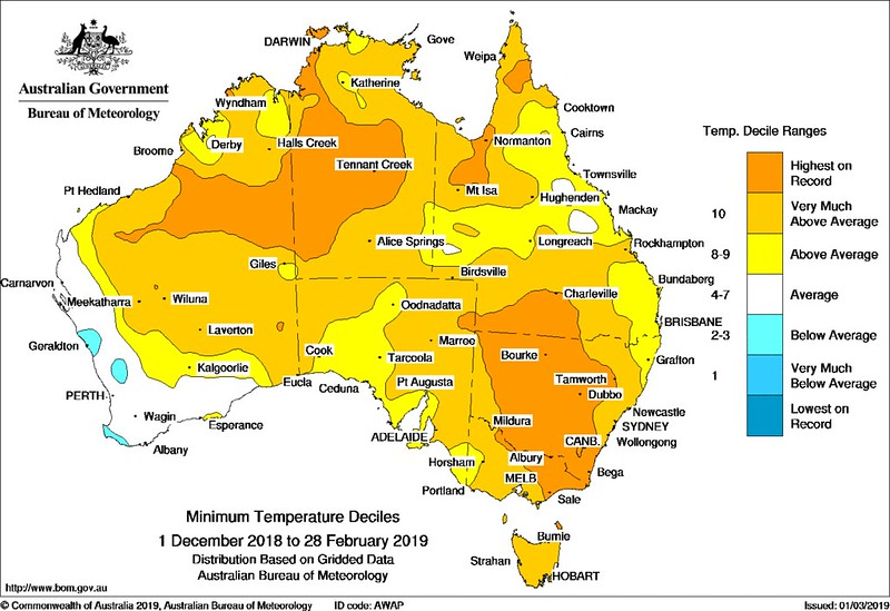 What Does Australia Look Like On A Map.Australian Climate Records Crikey It S The Weather Cycles