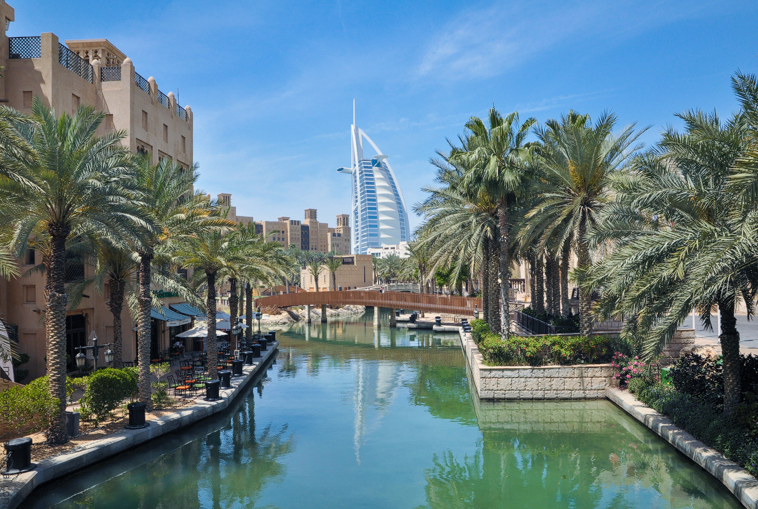 Madinat-Dubai-(14)