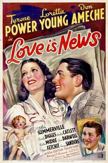 Love-Is-News-poster
