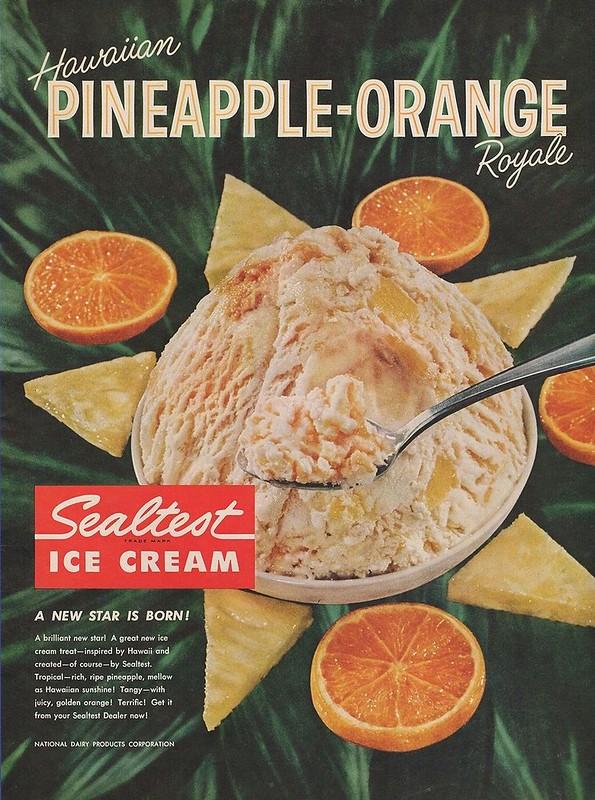 Sealtest 1960