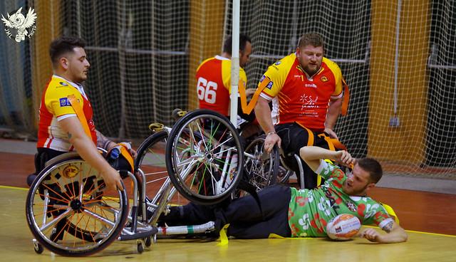 Aingirak Euskadi Dragons Catalans 47434725652