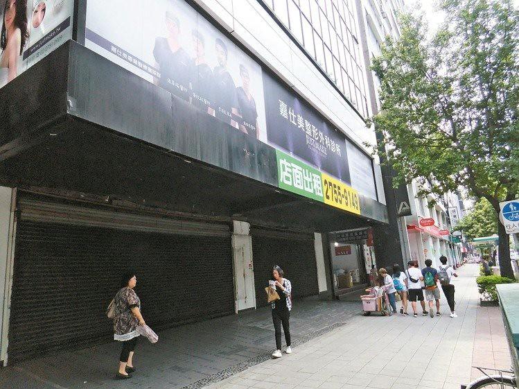 東區photo