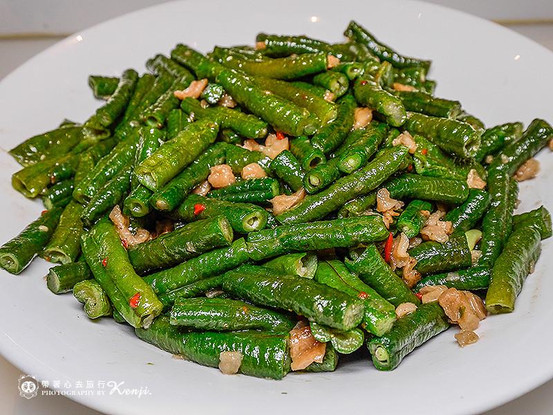 taoran-vegetable-36